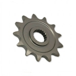 front sprocket TM 250/300 MX/EN 01-18 & 4-Takt