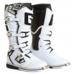 Gaerne G-React Goodyear Stiefel White # SALE