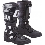 Gaerne G-Force Boots Black
