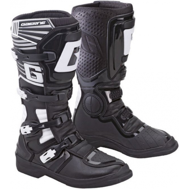 motocross shop mx enduro bekleidung stiefel. Black Bedroom Furniture Sets. Home Design Ideas