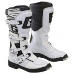 Gaerne G-Force Boots White