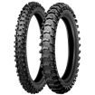 Dunlop Geomax MX-12 - Championship performance in the sandiest conditions