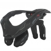 Leatt� Brace Neckguard GPX 5.5 Black Kids