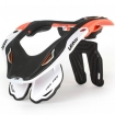 Leatt� Brace Neckguard GPX 5.5 Orange
