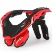 Leatt� Brace Neckguard GPX 5.5 Red