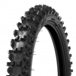 Gibson Tyre MX 1.1 Front Factory - Sand/Mud, Soft/Intermediate