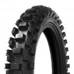 Gibson Tyre MX 3.1 Rear Factory - Sand/Mud, Intermediate