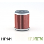 HiFlo Oilfilter TM 250-530 from 08'