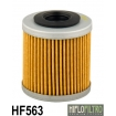 HiFlo Oilfilter Husqvarna TE/TC/TXC 250-610 from 08'