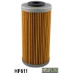 HiFlo Oilfilter Husqvarna TC/TE 449/511 from 11'