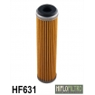 HiFlo Oilfilter Beta 350-520 RR 10-17