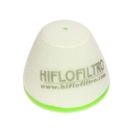 HiFlo Air Filter Yamaha YZ 80 93-01