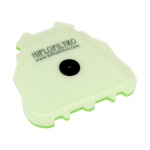 HiFlo Air Filter Yamaha YZF 250 19-, 450 18-, WRF 450 19-