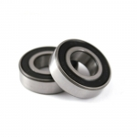 Haan Wheels Bearing Kit for Haan Complete Wheel Suzuki