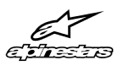 Alpinestars Kids 2017 - SALE