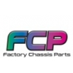 FCP Factory Chassis Parts