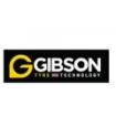 Gibson Tyres