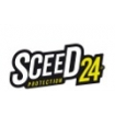 Sceed24
