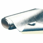 Heat Shield self-adhesive