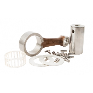 Hot Rods Connecting Rod Kit KTM