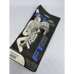 ASV F1 Clutch Lever forged uinversal with thumb hot start Sale