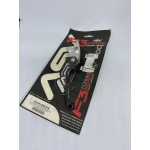 ASV F3 Series ATV Front Brake Lever black SALE