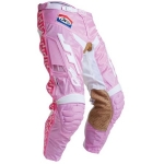 JT Racing Pants pink-white US 28 - D 44 # SALE