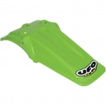 Ufo Plast Rear Fender Kawasaki KX 60 from 84', 65 from 01'