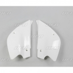 Ufo Plast Side Panels Kawasaki KX 85 01-13