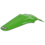 Ufo Plast Restyling Rear Fender Kawasaki KX 65 from 01'