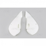 Ufo Plast Side Panels Kawasaki KX 65 01-