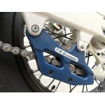 TM Designworks Chain Guide #SX Husqvarna 125-501 from 14'