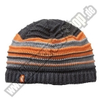 KTM Girls Beanie Racegirl Equipment # SALE