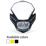 Acerbis Headlight LED Vision HP