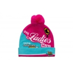 DMV MX Ladies Cup Bobble-Hat