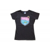 DMV MX Ladies Cup T-Shirt
