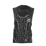 Leatt Body Vest 3DF Air Fit Lite
