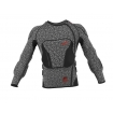 Leatt Body Protektor 3DF Junior