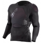 Leatt Body Protektor 3DF Air Fit Lite