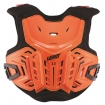 Leatt Brustprotektor 2.5 Junior orange