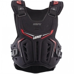 Leatt Chest Protector 3DF Air Fit