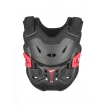 Leatt Chest Protector 2.5 Kids black