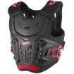 Leatt Chest Protector 4.5 Junior black