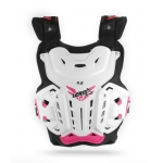 Leatt® 4.5 Protector Jackie Ladies