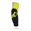 Leatt Elbow Protectors 3DF 5.0 Kids lime/black