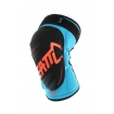 Leatt Kneeguard 3DF 5.0 Junior blue/orange