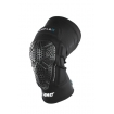 Leatt Kneeguard Air Flex Pro