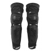 Leatt Kneeguard EXT Junior