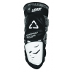 Leatt Kneeguard 3DF Hybrid white