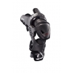Leatt Kneeguard C-Frame Junior